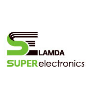 Lamda Electronics : Brand Short Description Type Here.