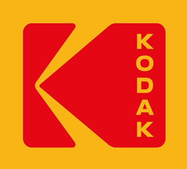 Kodak : Brand Short Description Type Here.