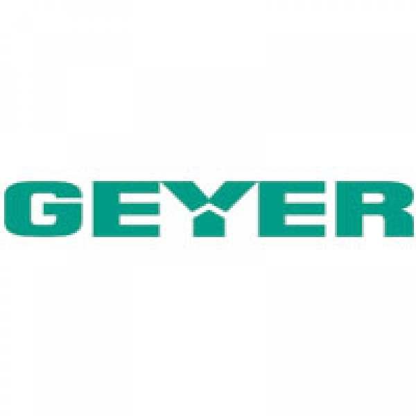 Geyer : Brand Short Description Type Here.