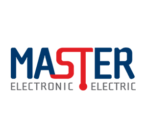 Master Electronic Electic : Brand Short Description Type Here.