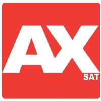 AXsat : Brand Short Description Type Here.