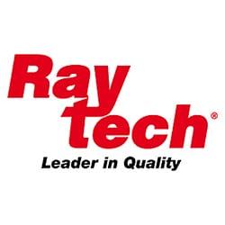 Raytech leader in quality : Brand Short Description Type Here.