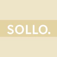 Sollo : Brand Short Description Type Here.