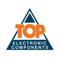 Top Electronic Components : Brand Short Description Type Here.