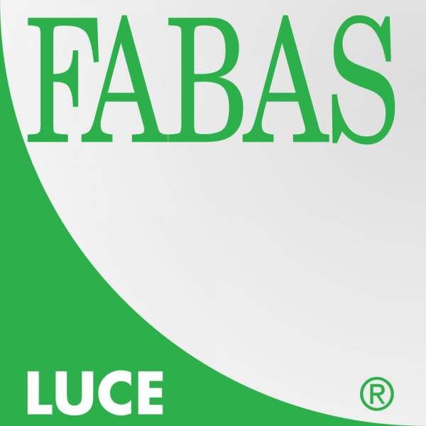 FABAS LUCE : Brand Short Description Type Here.