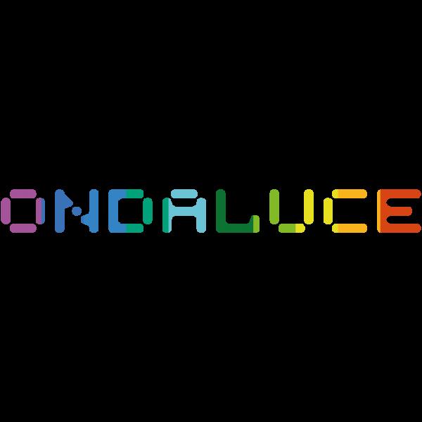 Ondaluce : Brand Short Description Type Here.