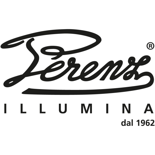 Perenz : Brand Short Description Type Here.