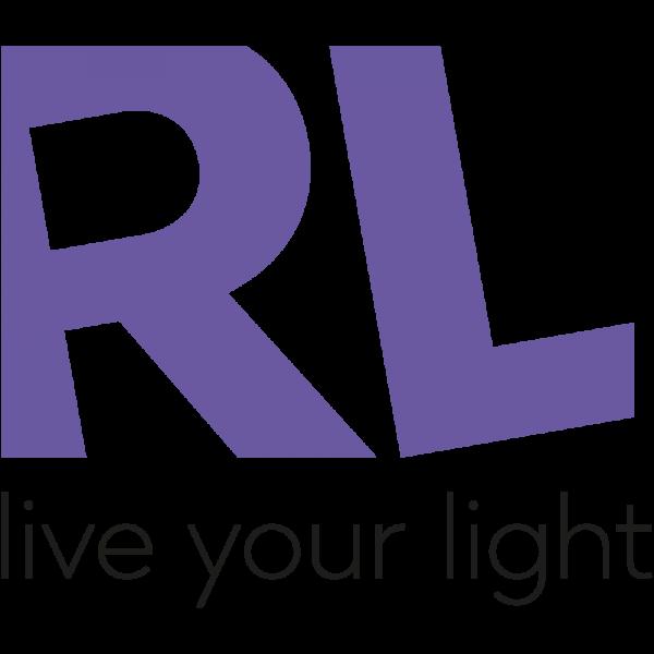 RL : Brand Short Description Type Here.