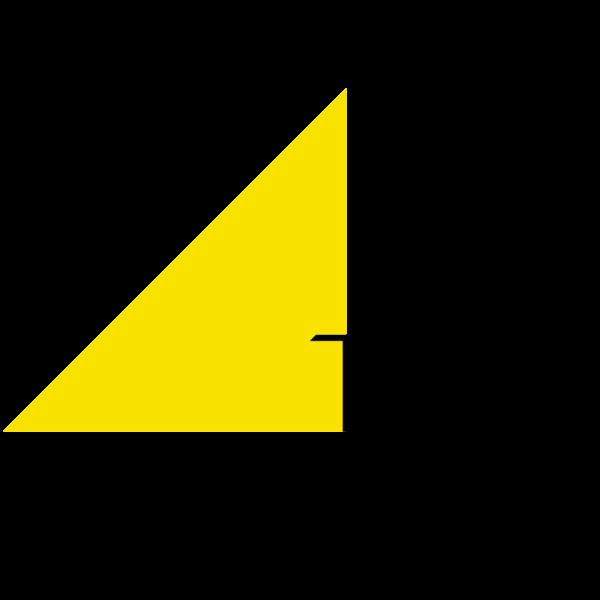 TRIO : Brand Short Description Type Here.