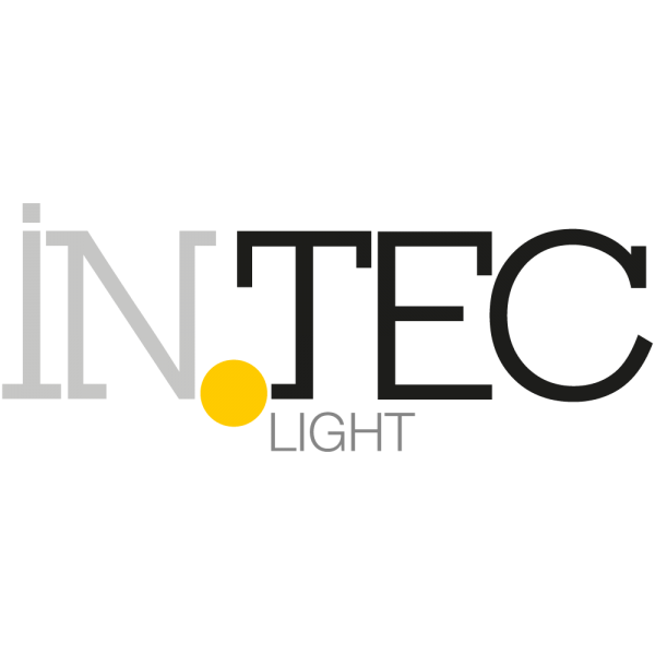 Intec : Brand Short Description Type Here.