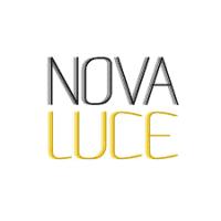 Nova Luce : Brand Short Description Type Here.