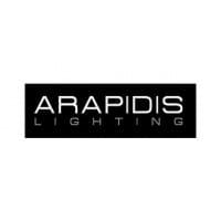 Arapidis Lighting : Brand Short Description Type Here.