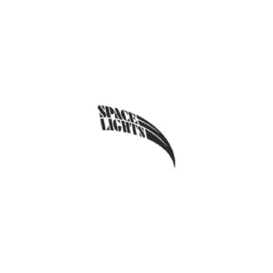 Space Lights : Brand Short Description Type Here.